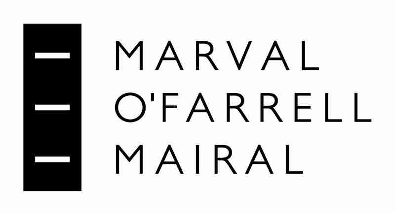 Marval O'Farrell Mairal