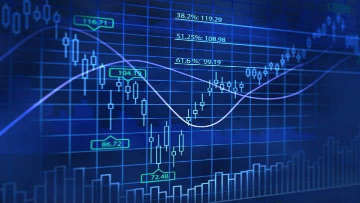 Banco Galicia Emite Obligaciones Clase Vi