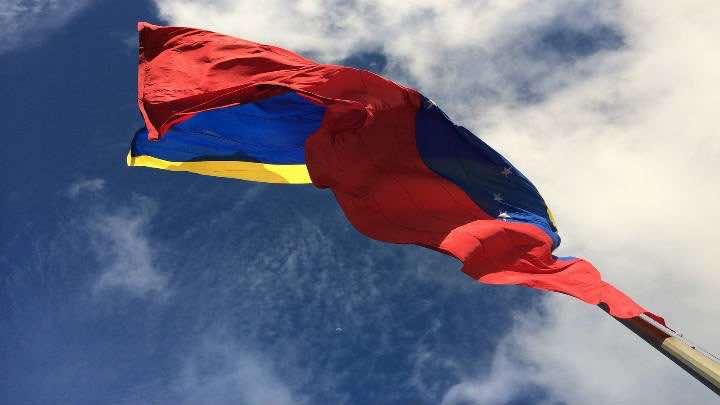 La Situación Actual De La Deuda Venezolana Lexlatin
