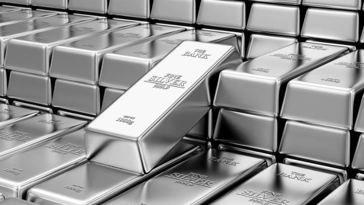 First Majestic Silver lanza OPA en México | LexLatin