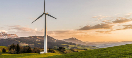 VerdantF compra Nabla Wind Power