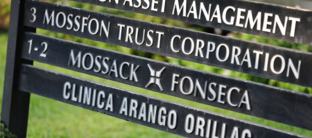 #PanamaPapers: La doble moral internacional