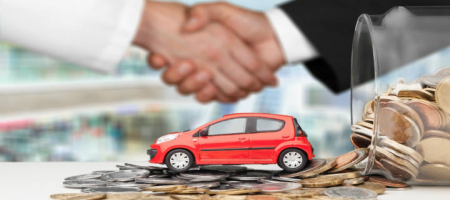 Banco Popular adquiere negocio de financiamiento automotriz de Reliable