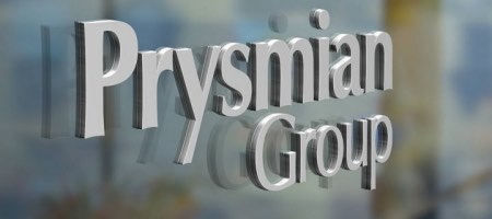 Prysmian Group paga USD 3.000 millones por General Cable Corporation