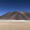 El programa de extracción de litio iniciará en Francisco Basin / Chilean Lithium Salars