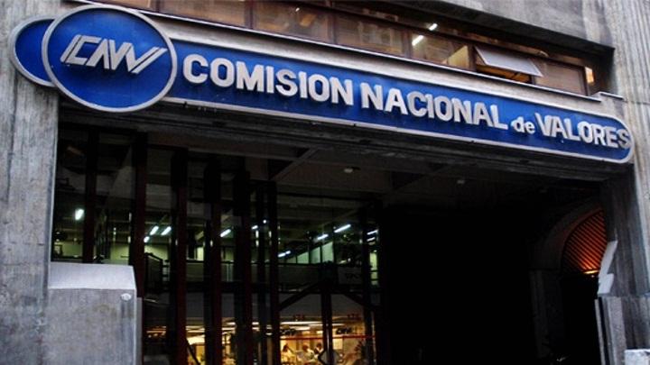 La CNV estableció nuevos requisitos para la venta de bonos con liquidación en dólares