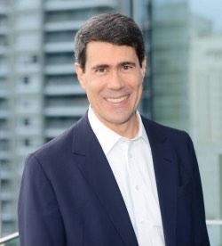 Ricardo Veirano