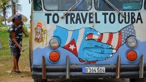 Cuba: ¿próximo destino para las firmas de abogados?