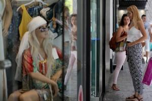 ¿Qué es el Derecho de la Moda o Fashion Law?