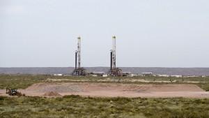 Petrolera Pampa obtiene préstamo para producción gasífera
