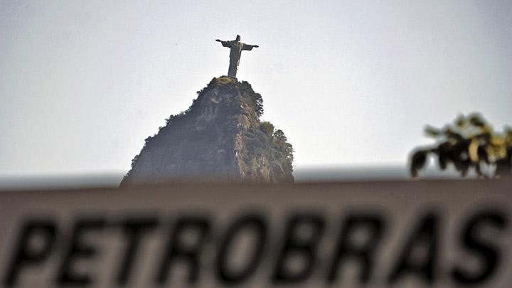 Petrobras niega haber alcanzado acuerdo extra-judicial en investigación en EE. UU.