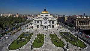 SMPS Legal designa dos nuevos socios en Ciudad de México