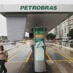 Condenan a otros dos implicados en caso Petrobras
