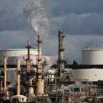 Cinco bufetes en emisión de bonos de Ultrapar por USD 750 millones