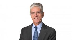HFW incorpora ex Chadbourne a su práctica latinoamericana