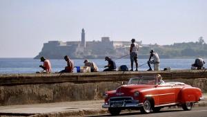 Akin Gump incorpora especialista en asuntos cubanos