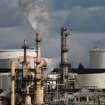 Petroperú inscribe Primer Programa de Instrumentos de Corto Plazo