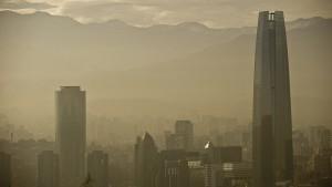 Cremades & Calvo-Sotelo abre oficina en Chile