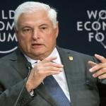 Panamá abre investigación por corrupción a Martinelli e hijos