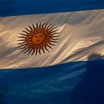Argentina pide esperar cambio de gobierno para reanudar negociación con fondos