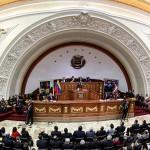 El entorno regulatorio: tarea clave para la empresa en Venezuela (I)