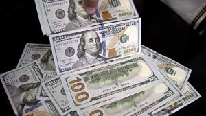 Ferrere representa a FMO en compra de bonos de Sudameris Bank