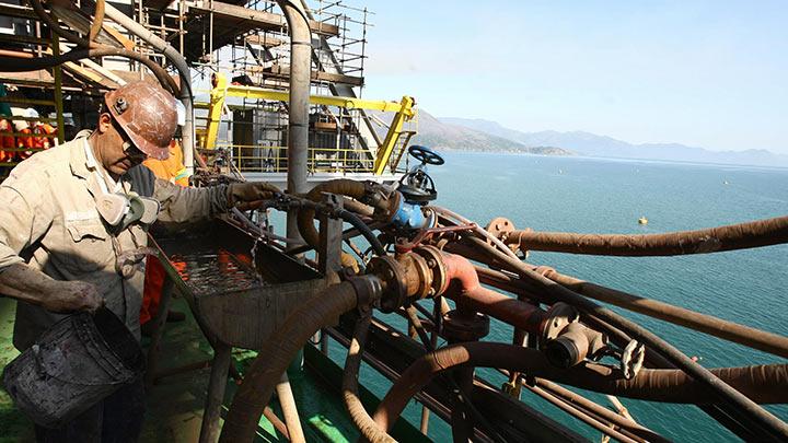 Hunt Oil Company of Peru emite bonos por USD 600 millones en oferta inaugural
