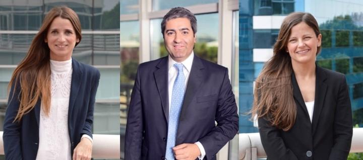 estudio juridico beccar varela argentina warez