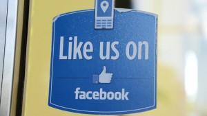 Redes sociales y firmas de abogados: ¿amor en ciernes?