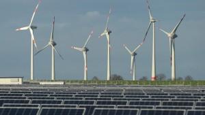 Las APP y el desarrollo de las renovables en los municipios mexicanos