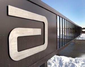 SEC alcanza acuerdo con expresidente de CFR de Chile