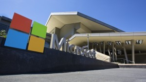 Microsoft nombra Asesor Jurídico a venezolano