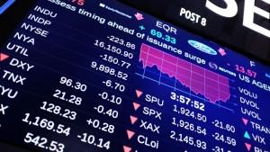 Tres firmas asesoran en venta de acciones de CPM Braxis