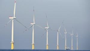 Cuatro firmas en venta de activos de Renova Energía SA