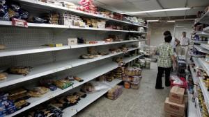 Elecciones en Venezuela: el día después
