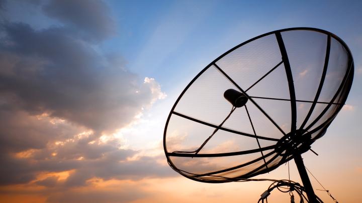 Cade aprueba compra sin restricciones de Brasil Telecom