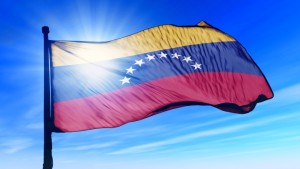 UPDATE NOW You have almost finished upgrading AdRotate to version 3.13.4! To complete the update click the button on the left. This may take a few seconds to complete! Introduce el título aquí Venezuela: Tres grandes retos que deja 2015 en materia laboral