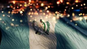 Guatemala: el año que fue, y lo que viene