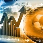 BBVA Continental emite bonos asistida por tres firmas