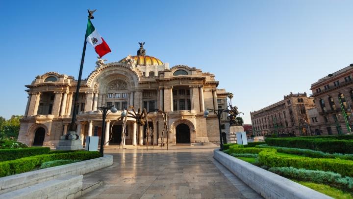 ¿A quién impacta en México el RGPD europeo? #RGPD