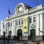 Martinot Abogados incorpora tres especialistas
