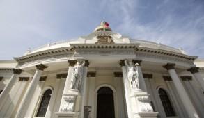 El entorno regulatorio: tarea clave para la empresa en Venezuela (II) #crisisvenezuela