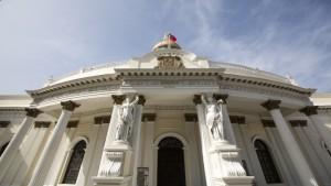 ¿Por qué son críticas las elecciones legislativas en Venezuela? (Parte II)
