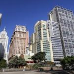 Veirano incorpora nueva socia en práctica de mercados de capital y promueve a cuatro socios