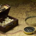 Galeón San José: un tesoro en disputa