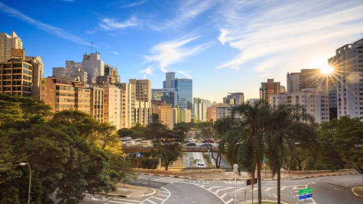 Bichara nombra socio para la práctica corporativa en São Paulo