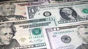 Casa dos Ventos obtuvo una fianza por USD 203 millones