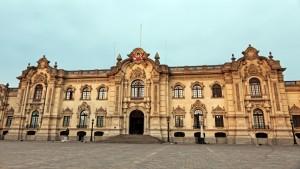 Benites, Vargas & Ugaz incorpora nuevo director en área de competencia