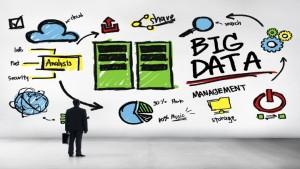 Plataformas en línea y big data prometen revolucionar el mercado jurídico