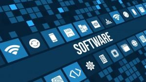Softline adquiere 60% de CompuSoftware Solutions